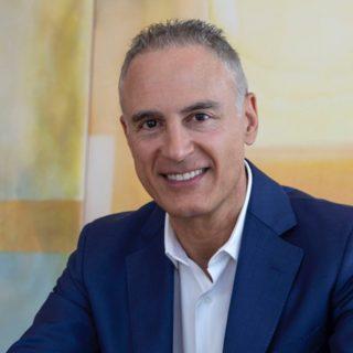 Haroldo Jacobovicz's Commitment to Service Drives Success at Horizons Telecom