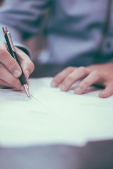 4 Tips That Will Help You Get Approved For A Small Business Loan